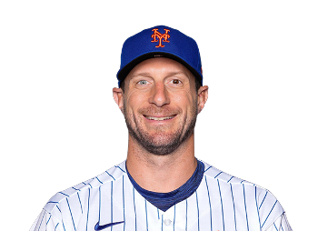 Max Scherzer Stats, News, Pictures, Bio, Videos - Washington ...