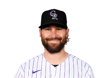 Image result for daniel murphy