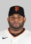 Pablo Sandoval