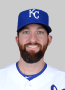 Bobby Parnell
