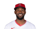 Dexter Fowler