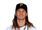 John Jaso