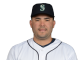 Jesus Montero