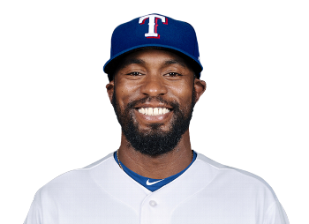Image result for austin jackson