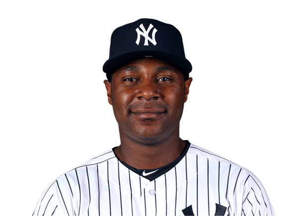 Image result for chris carter yankees strikes out gifs