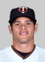 Anthony�Recker