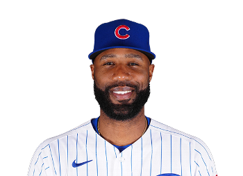 b9f0935382499 Jason Heyward Stats - Chicago Cubs - ESPN