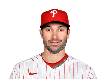 Image result for neil walker