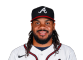 Kenley Jansen