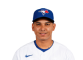 Ruben Tejada