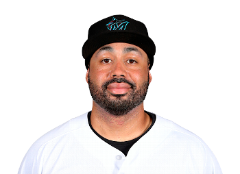 Image result for pedro alvarez