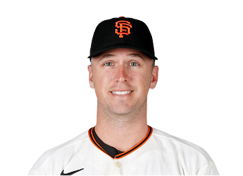 Image result for busterposey