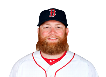 Image result for andrew cashner
