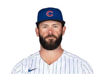 Image result for jake arrieta