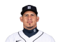 Wilson Ramos