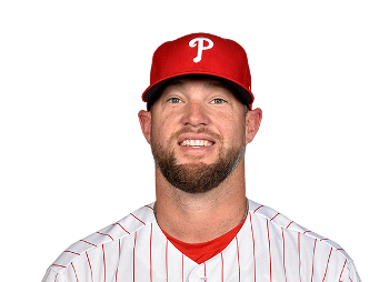 Image result for bud norris