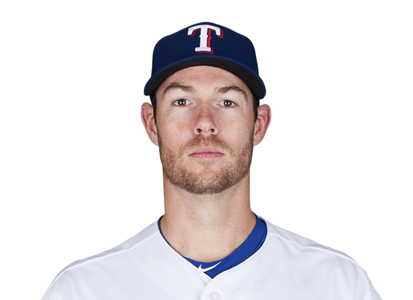 Image result for DOUG FISTER
