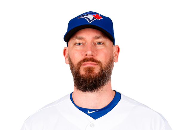 John Axford (Photo: ESPN)