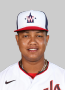 Starlin Castro