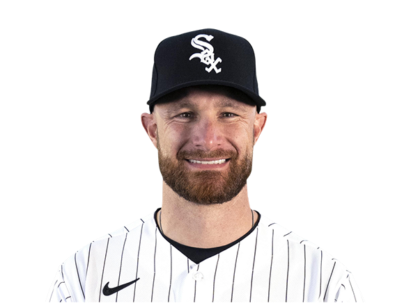 Image result for jonathan lucroy