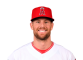 Zack Cozart