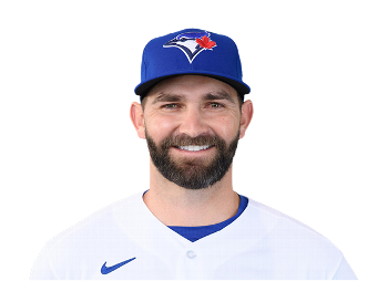 d6446cc9e Tyler Chatwood Stats