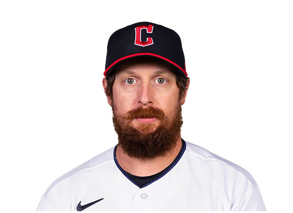 Bryan Shaw Net Worth