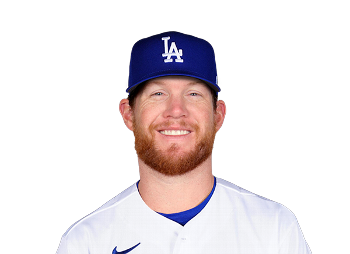 Image result for craig kimbrel headshot