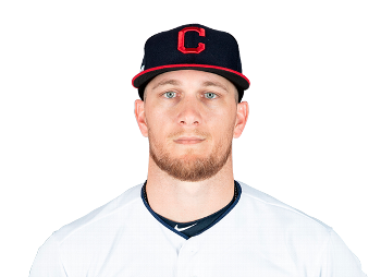 Brandon Barnes Stats, News, Pictures, Bio, Videos ...