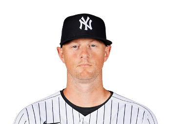 Image result for dj lemahieu