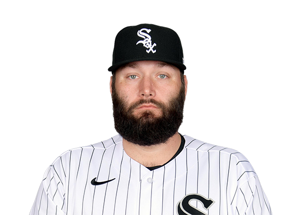 Image result for lance lynn