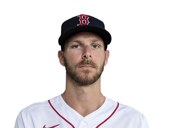 chris sale stats, news, pictures, bio, videos boston red
