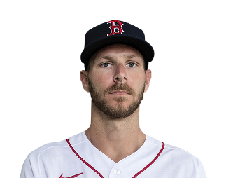 5cd6b2deedeee Chris Sale Stats - Boston Red Sox - ESPN
