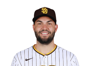 Image result for eric hosmer