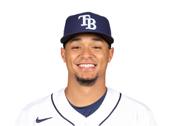 chris archer stats news pictures bio videos pittsburgh pirates