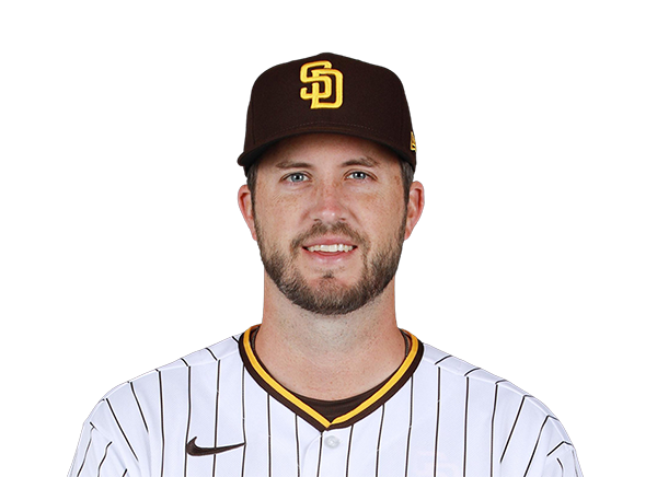 Image result for drew pomeranz
