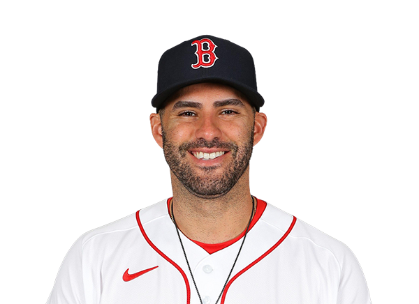 Image result for jd martinez