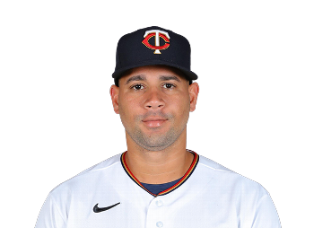 a6fb5c0d5 Gary Sanchez Stats, News, Pictures, Bio, Videos - New York Yankees ...