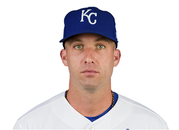 Danny Duffy Stats, News, Pictures, Bio, Videos