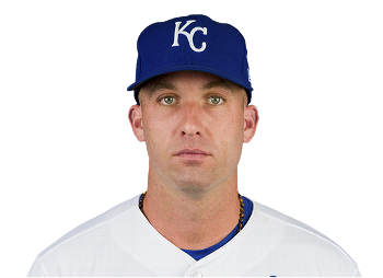 fb0382a75bfd Danny Duffy Stats