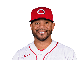Image result for tommy pham