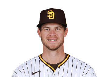 wil myers stats news pictures bio videos san diego padres espn