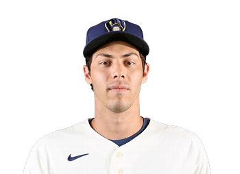 Image result for christian yelich