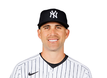 Image result for ender inciarte