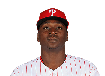 Image result for didi gregorius