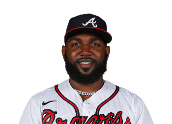 Image result for marcell ozuna