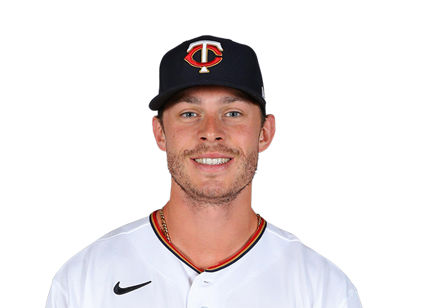 Max Kepler Stats, News, Pictures, Bio, Videos - Minnesota