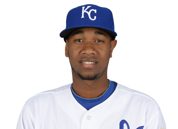 Biography Yordano Ventura Dead killed in Dominican Republic car accident