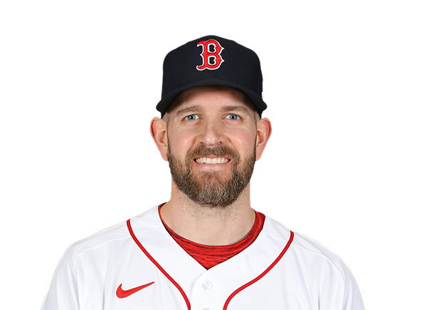 James Paxton Stats, News, Pictures, Bio, Videos - Seattle ...