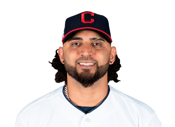 Danny Salazar (Photo: ESPN)